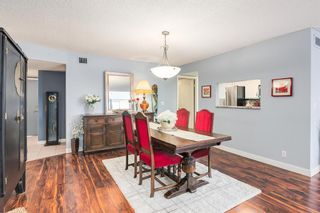Photo 7: 404 1625 14 Avenue SW in Calgary: Sunalta Apartment for sale : MLS®# A1042520