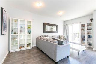 """Photo 3: 10 20159 68 Avenue in Langley: Willoughby Heights Townhouse for sale in """"Vantage"""" : MLS®# R2591222"""