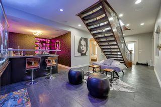 Photo 35: 9012 16 Avenue in Edmonton: Zone 53 House for sale : MLS®# E4255809
