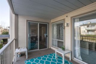 """Photo 20: 207 19122 122 Avenue in Pitt Meadows: Central Meadows Condo for sale in """"EDGEWOOD MANOR"""" : MLS®# R2559155"""
