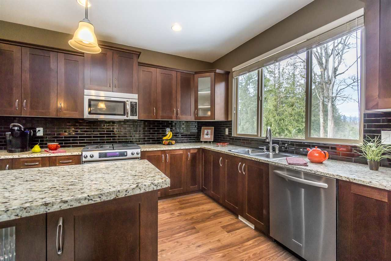 """Photo 7: Photos: 24425 KIMOLA Drive in Maple Ridge: Albion House for sale in """"THE UPLANDS @ MAPLECREST"""" : MLS®# R2139124"""