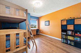 Photo 16: 509 Torrence Rd in : CV Comox (Town of) House for sale (Comox Valley)  : MLS®# 872520