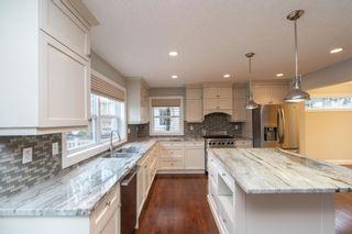 Photo 13: 8951 147 Street in Edmonton: Zone 10 House for sale : MLS®# E4245484