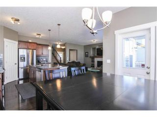 Photo 17: 659 COPPERPOND Circle SE in Calgary: Copperfield House for sale : MLS®# C4001282