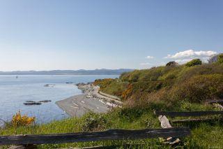 Photo 19: 206 25 Government St in : Vi James Bay Condo for sale (Victoria)  : MLS®# 850143