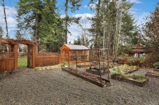 Photo 34: 2495 Brookswood Pl in : CV Courtenay West House for sale (Comox Valley)  : MLS®# 862328