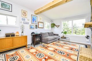 Photo 22: 23 Blackburn Lane in Lower Prospect: 40-Timberlea, Prospect, St. Margaret`S Bay Residential for sale (Halifax-Dartmouth)  : MLS®# 202118266
