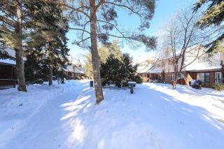 Photo 31: 2 1692 St Mary's Road in Winnipeg: St Vital Condominium for sale (2C)  : MLS®# 202101553