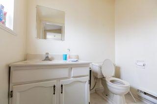 "Photo 14: 12930 115B Avenue in Surrey: Bridgeview House for sale in ""Bridgeview"" (North Surrey)  : MLS®# R2542258"