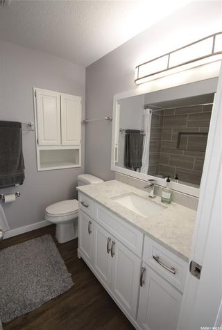 Photo 17: 2341 Canary Street in North Battleford: Kildeer Park Residential for sale : MLS®# SK847205