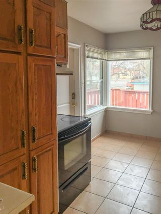 Photo 8: 508 17 Avenue NE in Calgary: Winston Heights/Mountview Detached for sale : MLS®# A1077606