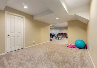 Photo 36: 86 Wood Valley Drive SW in Calgary: Woodbine Detached for sale : MLS®# A1119204
