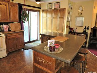 Photo 7: 26 Assiniboine Drive in Saskatoon: River Heights SA Residential for sale : MLS®# SK863441