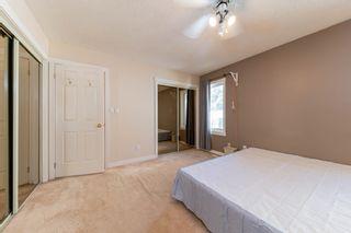 Photo 27:  in Edmonton: Zone 16 House for sale : MLS®# E4263667
