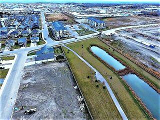 """Photo 12: 10520 110 Street in Fort St. John: Fort St. John - City NW Land for sale in """"SUNSET RIDGE"""" (Fort St. John (Zone 60))  : MLS®# R2494066"""