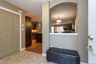 Photo 18: 1629 Kristin Way in SHAWNIGAN LAKE: ML Shawnigan House for sale (Malahat & Area)  : MLS®# 807946
