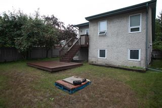 Photo 28: 150 Southwalk Bay in Winnipeg: River Park South Residential for sale (2F)  : MLS®# 202120702