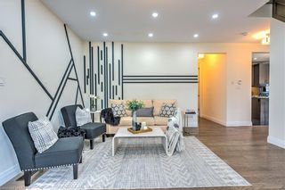 Photo 11: 2357 BLACK RAIL Terrace in London: South K Residential for sale (South)  : MLS®# 40176617