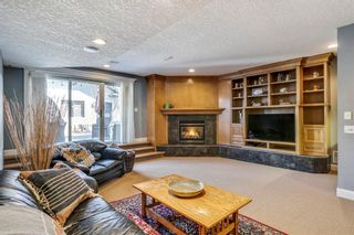 Photo 24: 2222 26th Street SW in Calgary: Killarney/Glengarry Detached for sale : MLS®# A1097636