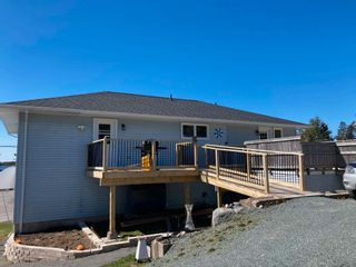 Photo 16: 9 Harbourview Inn Loop in Salmon River: 35-Halifax County East Residential for sale (Halifax-Dartmouth)  : MLS®# 202108026