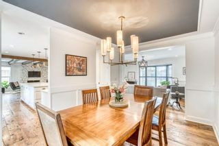 Photo 5: 99 Midpark Crescent SE in Calgary: Midnapore Detached for sale : MLS®# A1143401