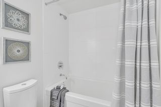 """Photo 18: 2502 1372 SEYMOUR Street in Vancouver: Downtown VW Condo for sale in """"THE MARK"""" (Vancouver West)  : MLS®# R2617903"""