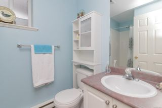 Photo 17: A 973 Dunsmuir Rd in : Es Old Esquimalt Half Duplex for sale (Esquimalt)  : MLS®# 875830