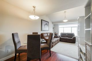"""Photo 3: 453 5660 201A Street in Langley: Langley City Condo for sale in """"Paddington Station"""" : MLS®# R2356475"""