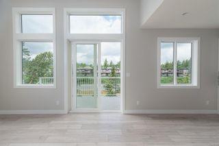 Photo 13: 242 Lone Oak Pl in : La Mill Hill House for sale (Langford)  : MLS®# 877025