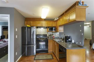 "Photo 11: 209 189 ONTARIO Place in Vancouver: South Vancouver Condo for sale in ""MAYFAIR"" (Vancouver East)  : MLS®# R2560908"