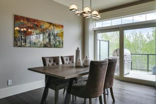 Photo 15: 34 Wexford Way SW in Calgary: West Springs Detached for sale : MLS®# A1113397