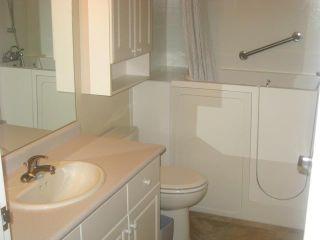 Photo 12: 677 St Anne's Road in WINNIPEG: St Vital Condominium for sale (South East Winnipeg)  : MLS®# 1219979