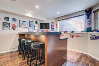 Photo 28: 91 WESTPARK Way: Fort Saskatchewan House for sale : MLS®# E4254254