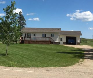 Photo 1: 30 48455 HWY 770: Rural Leduc County House for sale : MLS®# E4245498