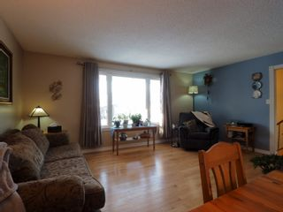 Photo 3: 652 1st Street NW in Portage la Prairie: House for sale : MLS®# 202028351
