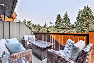 Photo 3: 1 817 4 Street: Canmore Row/Townhouse for sale : MLS®# A1130385