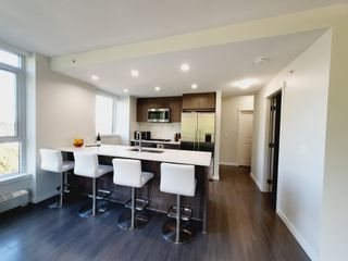 Photo 16: 710 3281 E Kent Avenue North in Vancouver: Condo for sale (Vancouver East)  : MLS®# R2619770