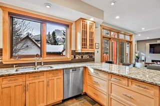 Photo 12: 425 2nd Street: Canmore Detached for sale : MLS®# A1077735