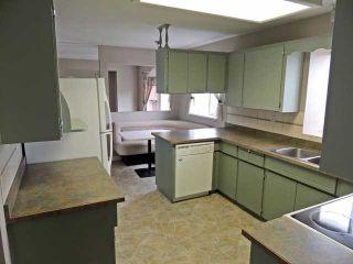 Photo 3: 20990 95A AV in Langley: Walnut Grove House for sale : MLS®# F1309982