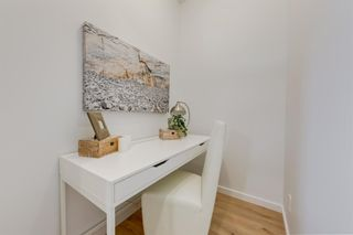 Photo 6: 249 Lucas Avenue NW in Calgary: Livingston Row/Townhouse for sale : MLS®# A1102463