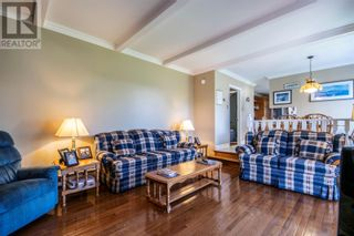 Photo 13: 10 LaManche Place in St. John's: House for sale : MLS®# 1236570