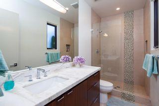 Photo 30: LA JOLLA House for sale : 5 bedrooms : 5552 Via Callado