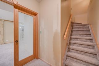 Photo 36: 227 LINDSAY Crescent in Edmonton: Zone 14 House for sale : MLS®# E4265520