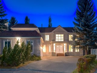 Photo 48: 40 Patterson Mews SW in Calgary: Patterson Detached for sale : MLS®# A1038273