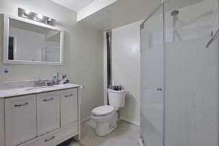 Photo 31: 10 Kincora Heights NW in Calgary: Kincora Detached for sale : MLS®# A1086355