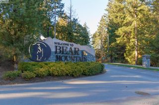 Photo 19: 768 Hanbury Pl in VICTORIA: Hi Bear Mountain House for sale (Highlands)  : MLS®# 817776