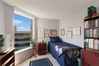 """Photo 15: 802 168 CHADWICK Court in North Vancouver: Lower Lonsdale Condo for sale in """"CHADWICK COURT"""" : MLS®# R2565125"""