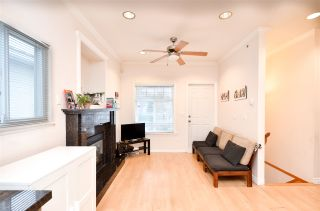 Photo 5: 6061 MAIN STREET in Vancouver: Main 1/2 Duplex for sale (Vancouver East)  : MLS®# R2536550