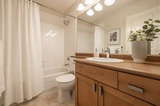 """Photo 32: 48 2200 PANORAMA Drive in Port Moody: Heritage Woods PM Townhouse for sale in """"Quest"""" : MLS®# R2624991"""