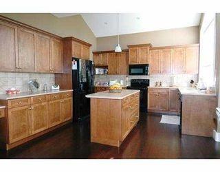 "Photo 4: 24154 MCCLURE Drive in Maple_Ridge: Albion House for sale in ""MAPLE CREST"" (Maple Ridge)  : MLS®# V632433"